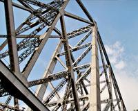 защита мостов от коррозии